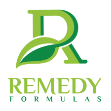 Remedy Formulas