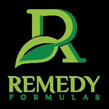 Remedy Formulas