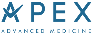 Apex Advanced Medicine