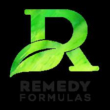 Remedy-Formulas-logo